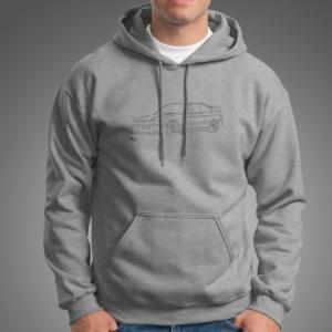 e36 hoodie