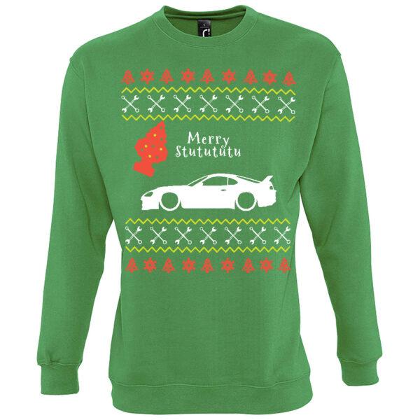 suprachristmassweater
